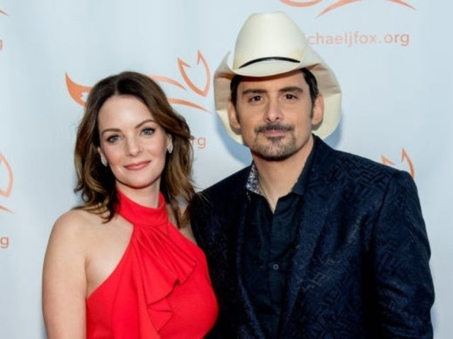 Brad Paisley and Wife Kimberly Williams-Paisley's Free Grocery Store Serving 'Three Times the Amount of People' Expected