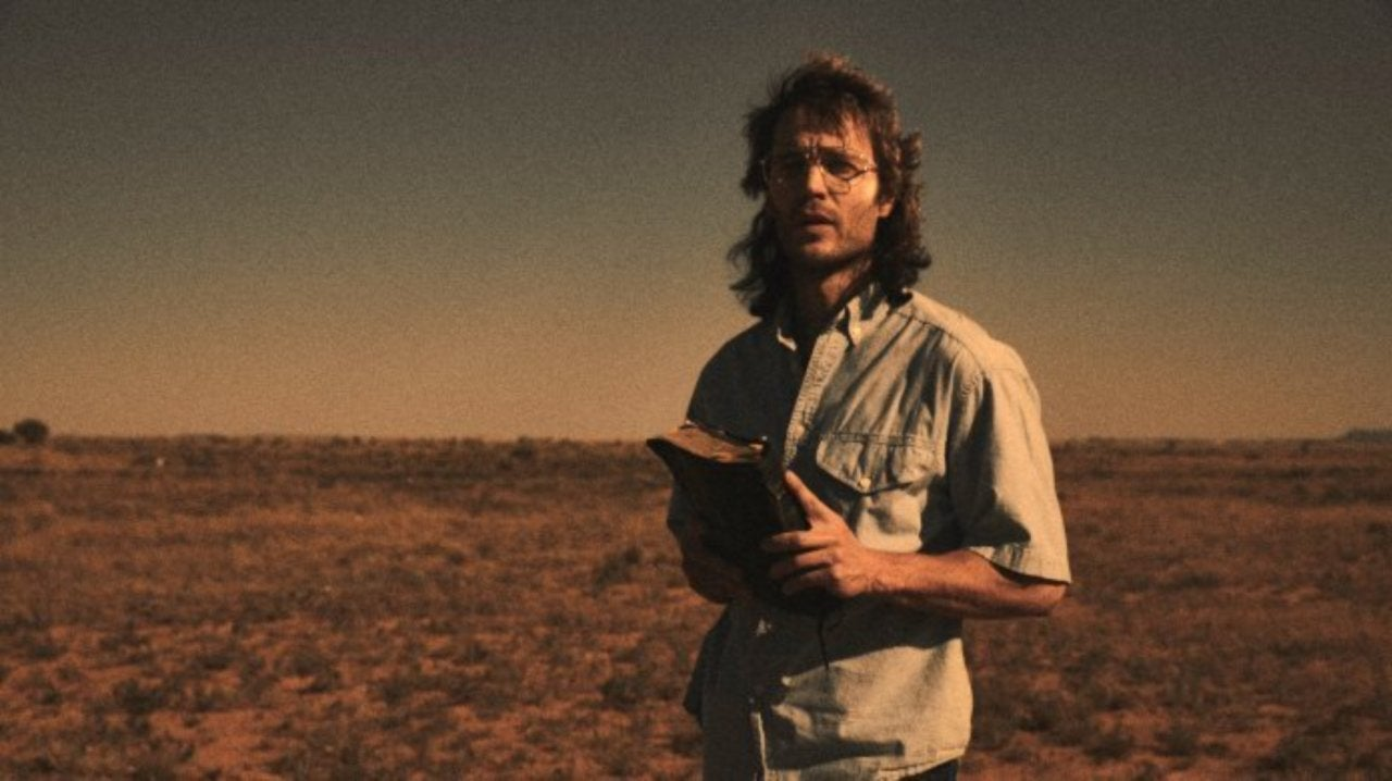 'Waco' Spinning off Into Full Anthology Series 'American Tragedy'.jpg