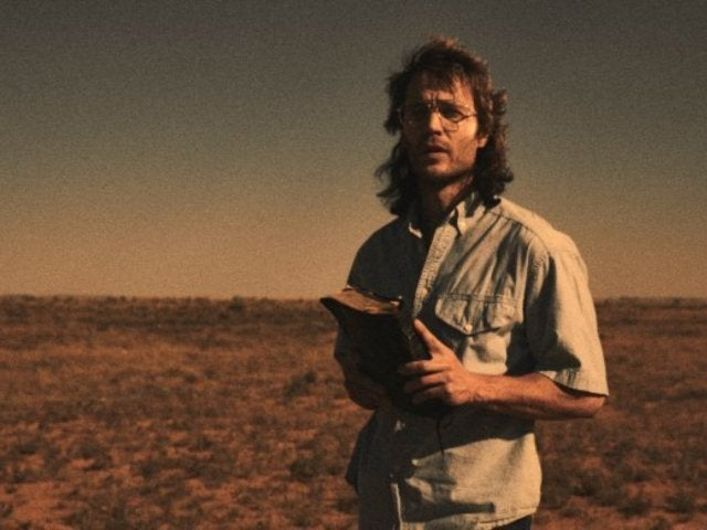 'Waco' Spinning off Into Full Anthology Series 'American Tragedy'