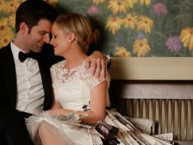 'Parks and Recreation' Reunion Special: How to Watch, What Time and What Channel