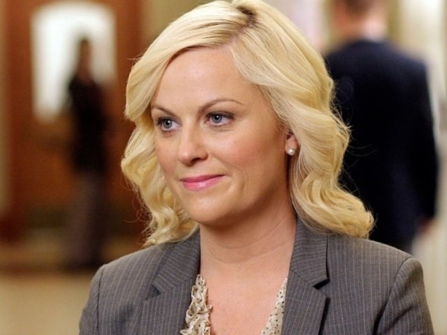 'Parks and Recreation' Cast Reuniting for One-Time Scripted Coronavirus Benefit Special