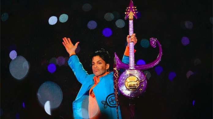 Prince-Halftime-Show