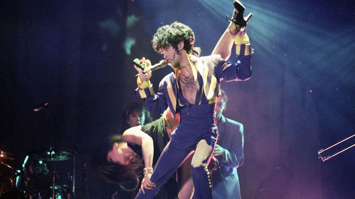 prince-national-indoor-arena-getty