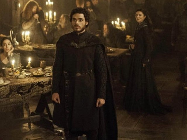 Will 'House of the Dragon' Have Its Own 'Red Wedding,' and if so, Will It Be Spoiled?