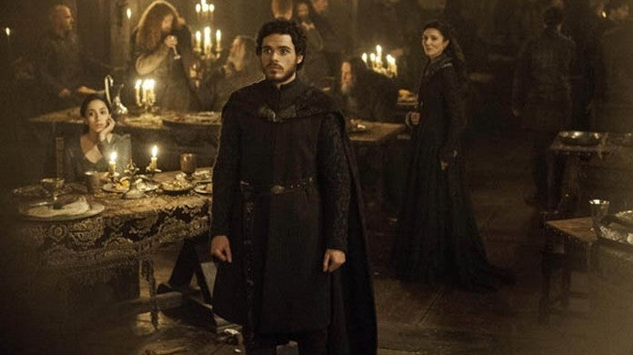 rains-castamere-game-of-thrones-hbo