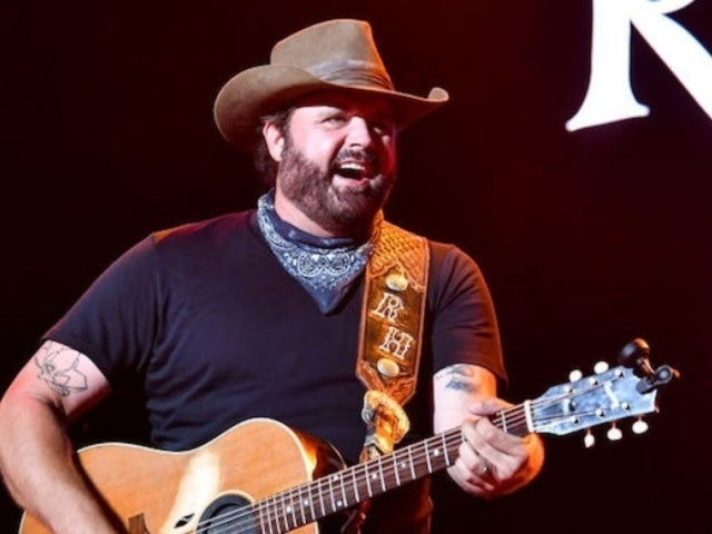 Randy Houser Pays Tribute to Kenny Rogers With Recording of 'Love Will Turn You Around'