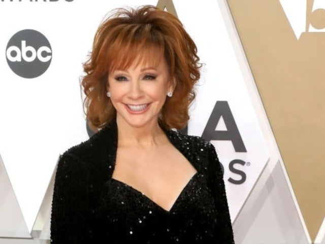 Reba McEntire Reflects on 'Legacy' Left by John Prine