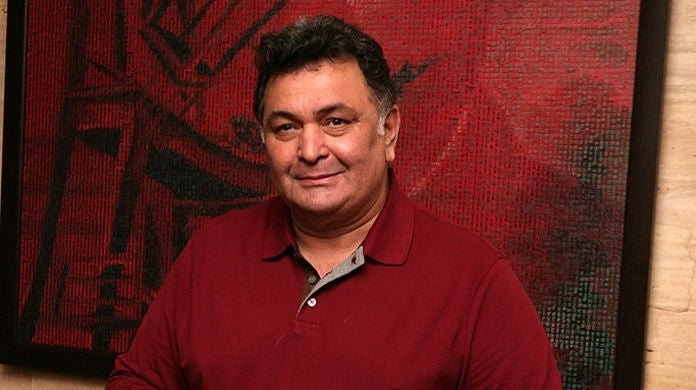 rishi-kapoor_getty-The India Today Group : Contributor