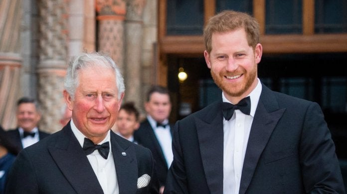 royal-family-prince-charles-prince-harry