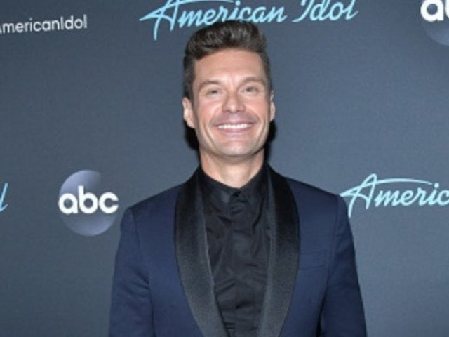 Ryan Seacrest Makes Himself Tea Amid Health Concerns After Kelly Ripa Hosts 'Live' Without Him