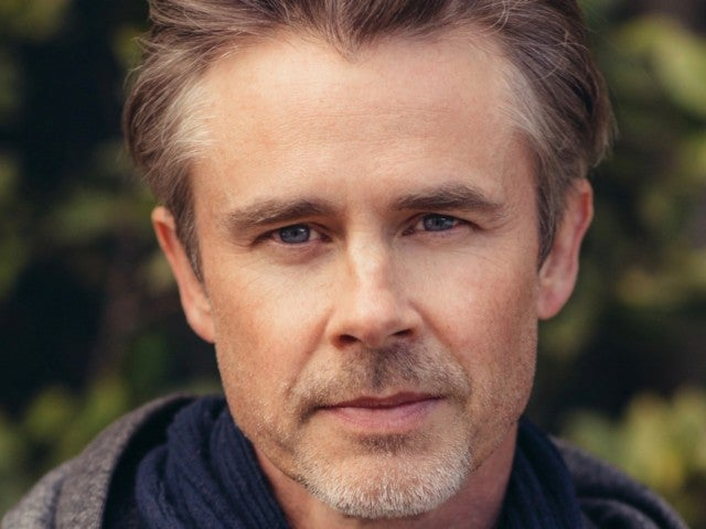 Sam Trammell Shows off Dark Side With Netflix Series 'Reckoning,' Shares Details of Upcoming HBO Max Series 'Generation' (Exclusive)