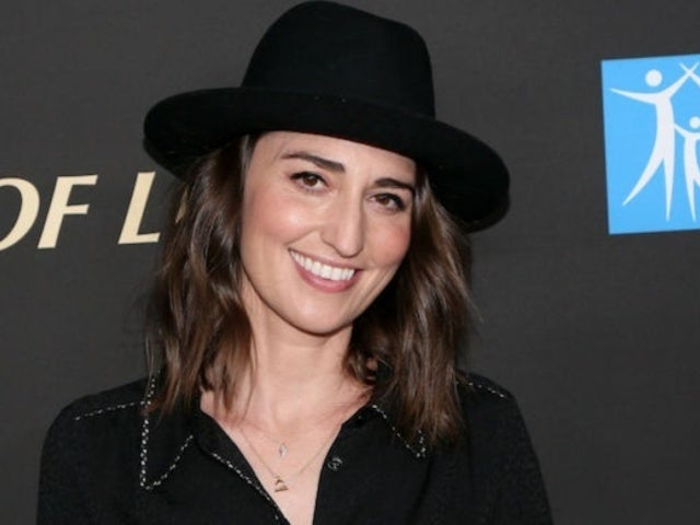 Sara Bareilles Says She's 'Fully Recovered' After Revealing She Contracted Coronavirus