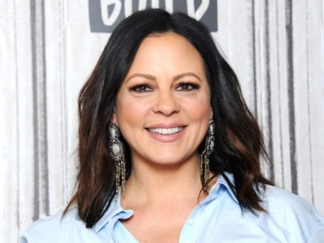 Sara Evans Says Working on Upcoming Memoir Was 'a Long Journey' (Exclusive)