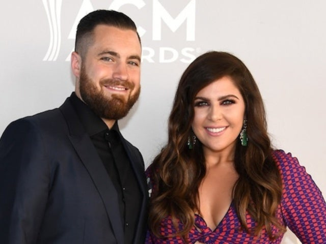Hillary Scott and Husband Throw Luau for Oldest Daughter After Daddy-Daughter Dance Is Canceled