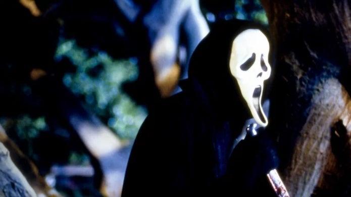 scream-3-ghostface