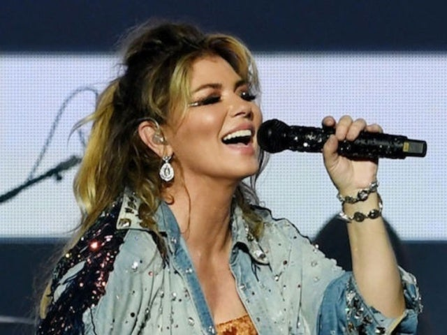Shania Twain Cancels May and June 'Let's Go!' Las Vegas Dates