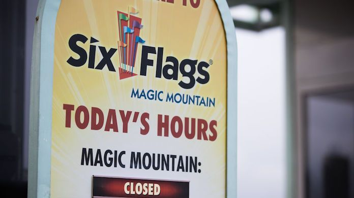 six-flags-getty