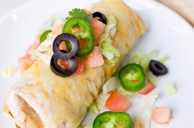 skinny-baked-burritos-edit-4-20022469