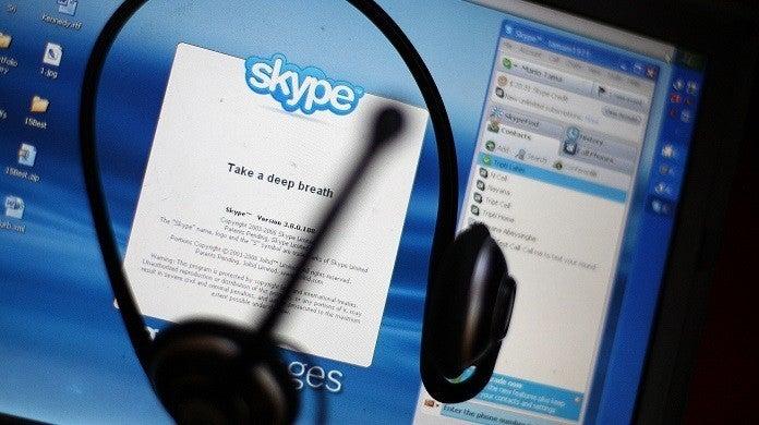 skype-getty