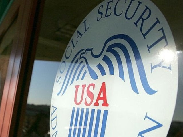 Social Security Administration Preparing to Bar Benefits From 500,000 Americans