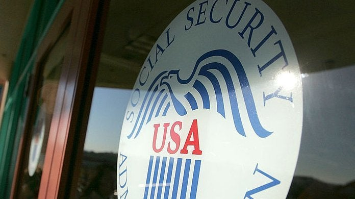 social-security-getty