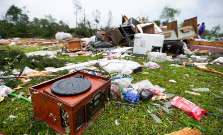 southern-storms-2020-getty