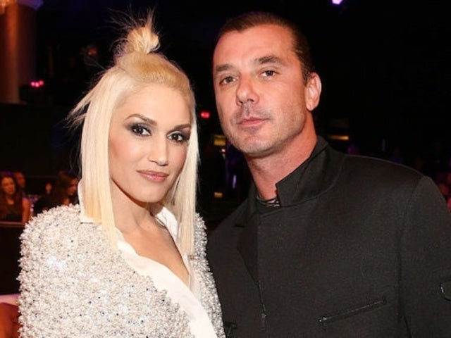 Gavin Rossdale Expresses Frustration Over Co-Parenting 'Dilemma' With Gwen Stefani, Blake Shelton Due to Coronavirus