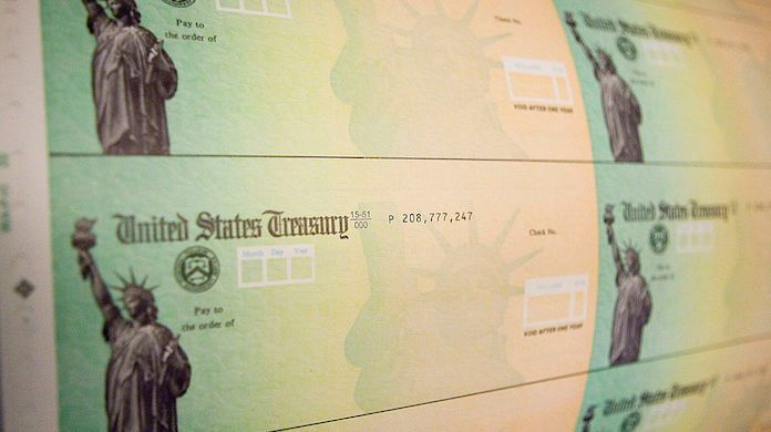 stimulus-check-getty