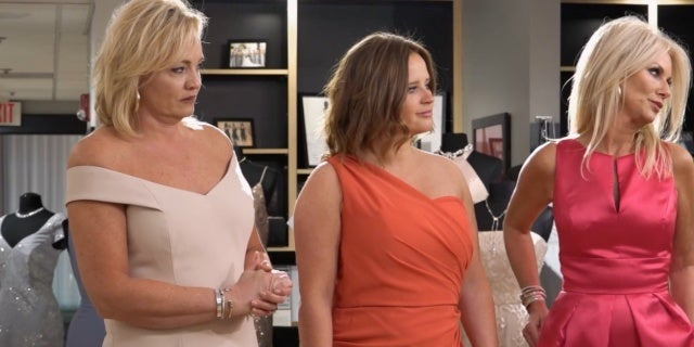 SYTTD bridesmaids