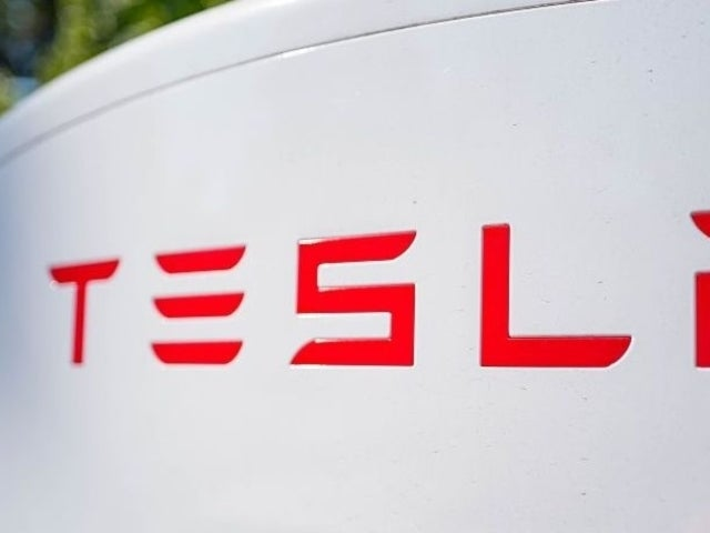 Tesla Furloughs Staff, Cuts Salaries Until June Amid Coronavirus Pandemic