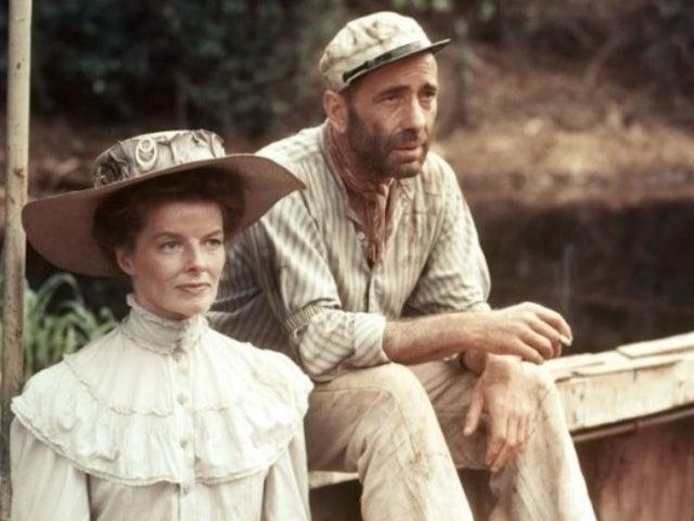10 Classic Movies to Rewatch During Quarantine