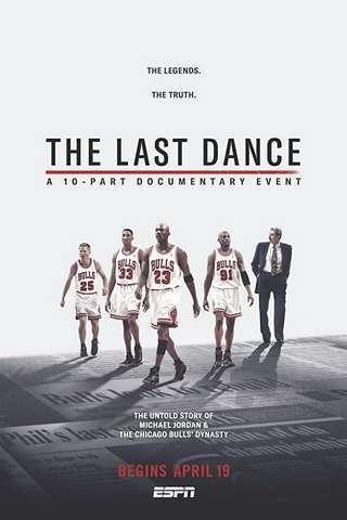 the_last_dance_default