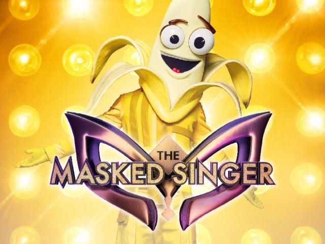 The Masked Singer Season 3, Episode 13 Recap - Banana Unmasked