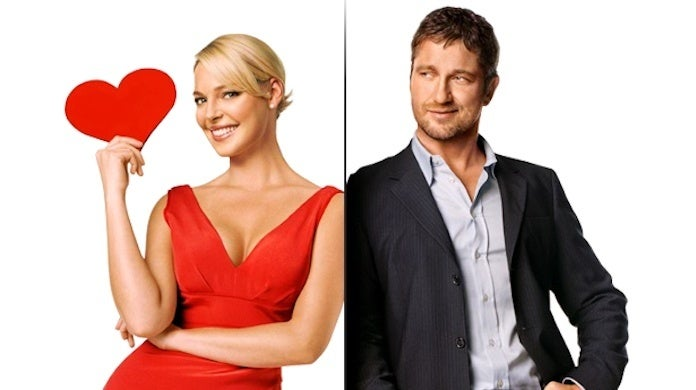the-ugly-truth-gerard-butler-katherine-heigl-sony