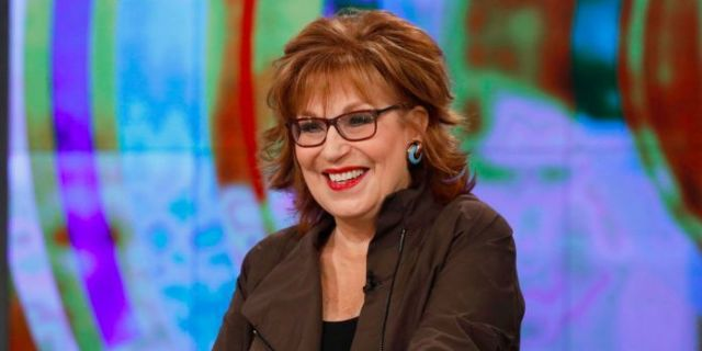 the-view-joy-behar