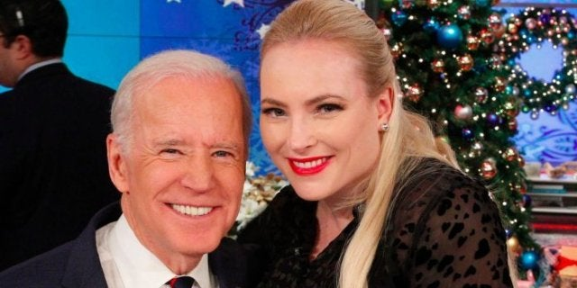 the-view-meghan-mccain-joe-biden