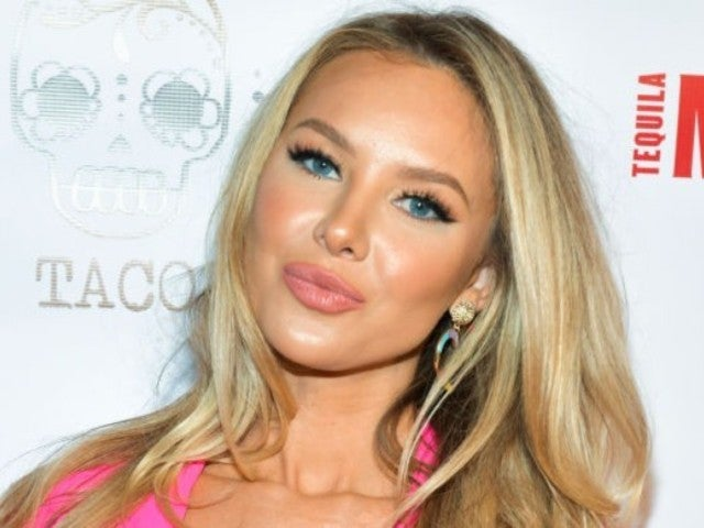 Ashley Mattingly: Playmate Tiffany Toth Claps Back at 'Annoying' Fan Who Brought up Late Model's Past Issues