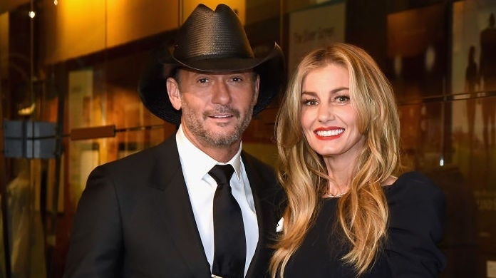 tim-mcgraw-faith-hill_getty-Rick Diamond : Staff