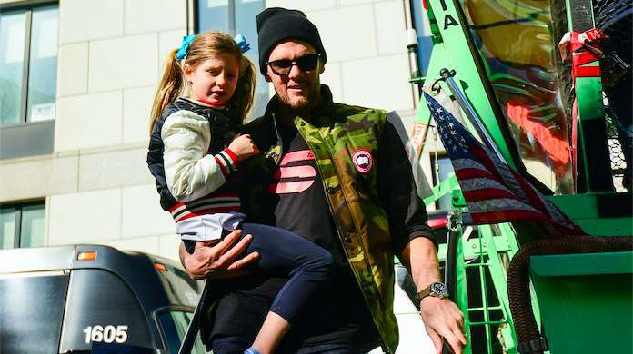 Tom-Brady-Daughter