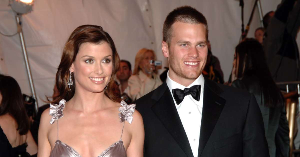 Tom Brady ex Bridget Moynahan's pregnancy changed life