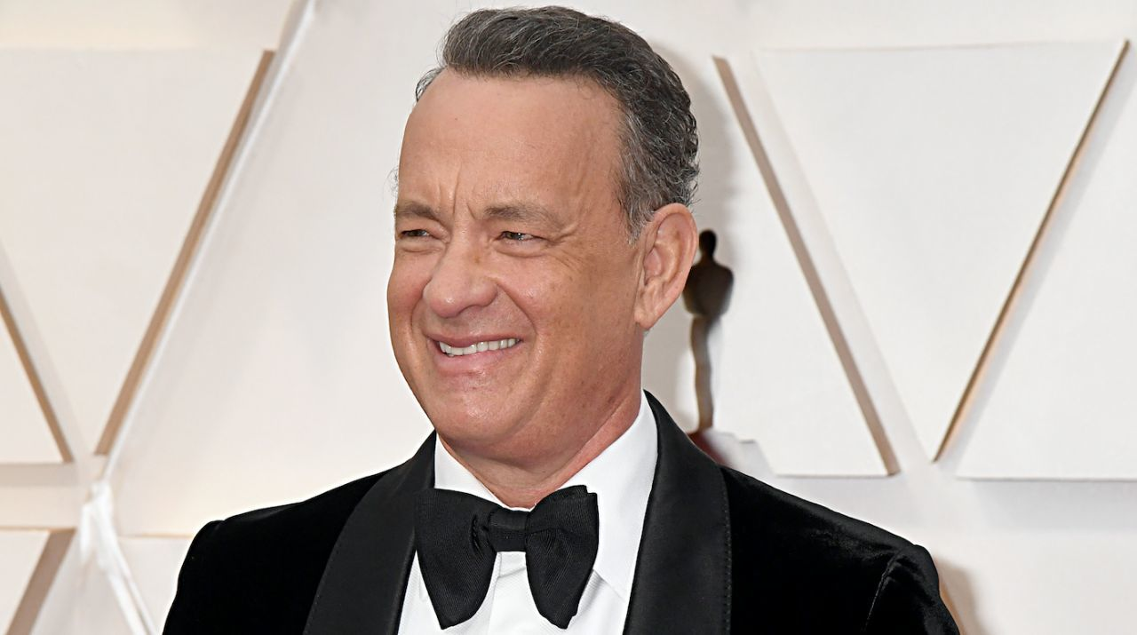 tom-hanks-getty-Jeff Kravitz:FilmMagic