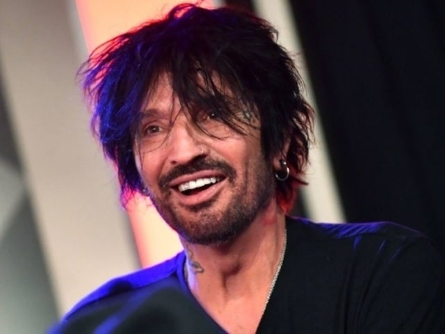 Did Tommy Lee Call out Donald Trump Amid Coronavirus Pandemic With NSFW Message?