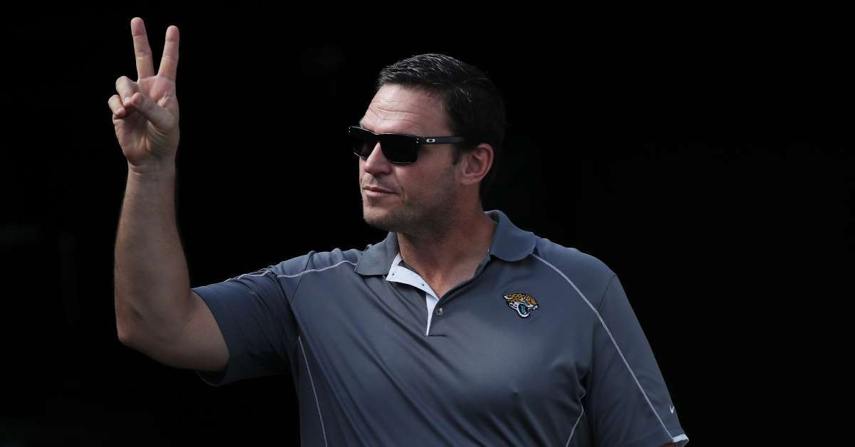 Tony Boselli NFL coronavirus battle buried me hospitalization
