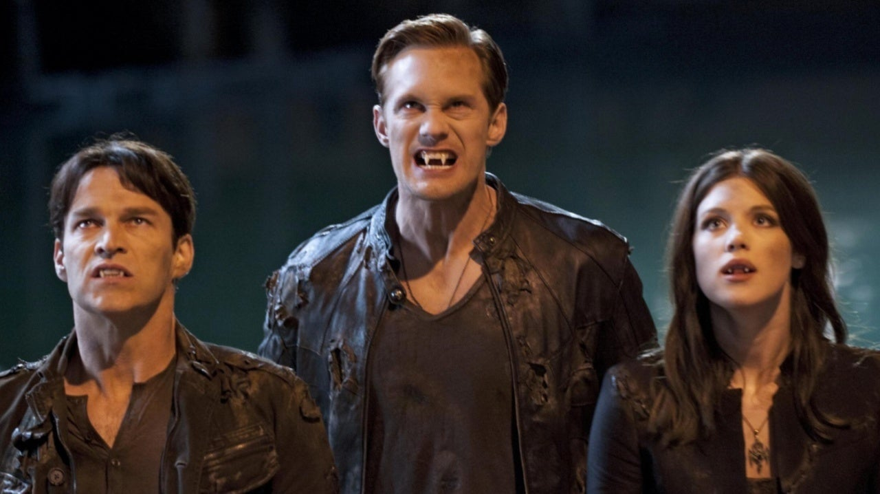Anna Paquin and Stephen Moyer Stoke Rumors of 'True Blood' Reboot.jpg
