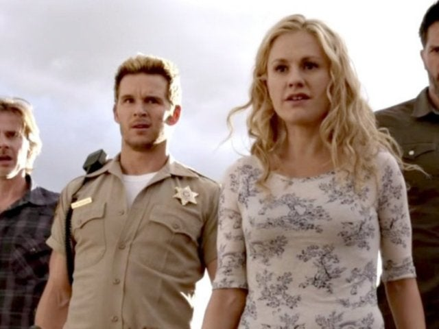 'True Blood' Fans Weigh in After Actor Sam Trammell Dishes on Spinoff Possibilities