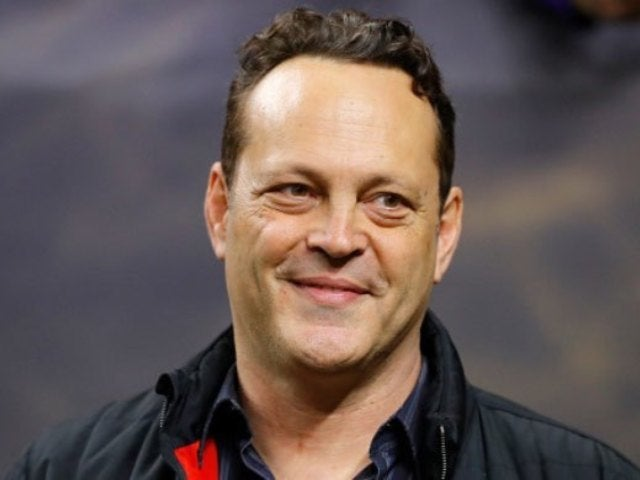Vince Vaughn Photos Come out Revealing Him Not Social Distancing, Not Wearing Mask and Eating a Burger