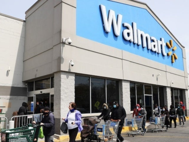 How to Get a Free Thanksgiving Dinner Through Walmart With the Ibotta App
