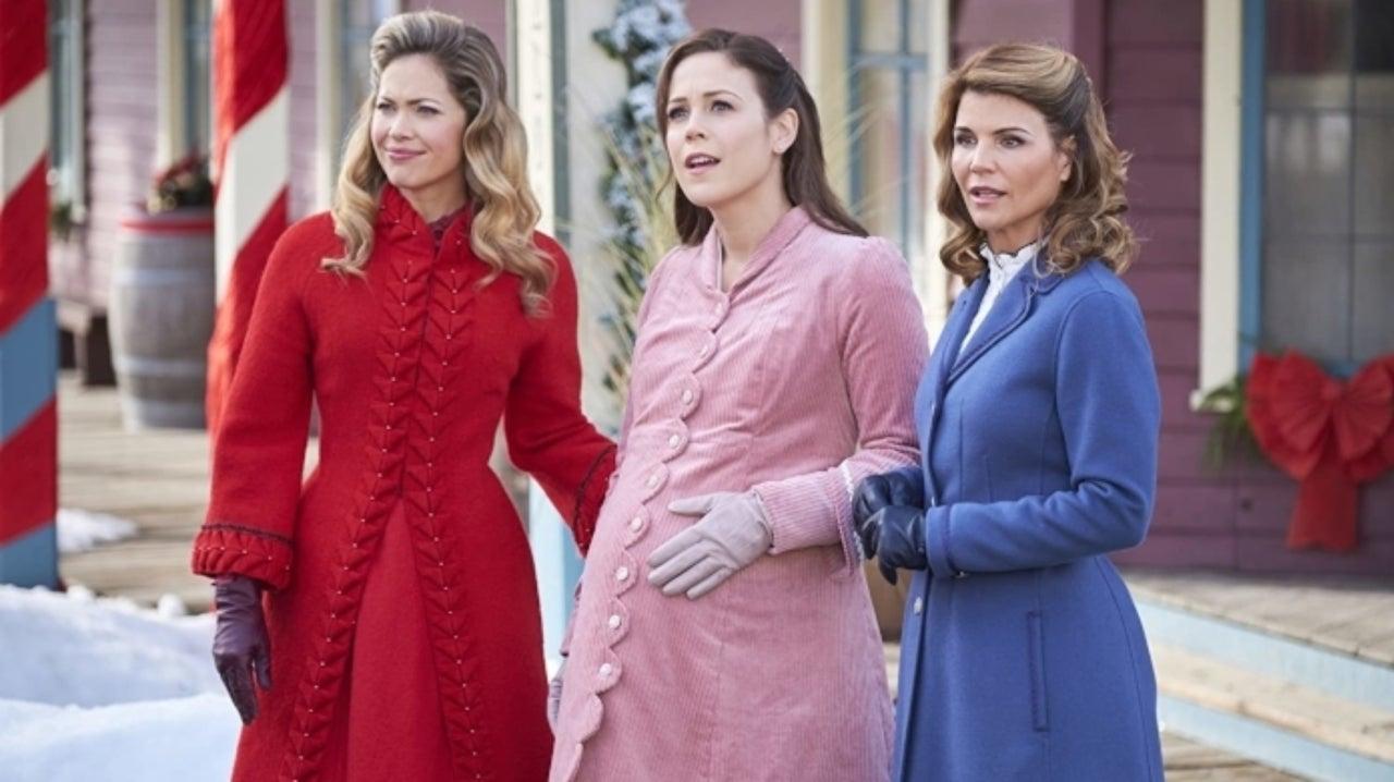 Hallmark Reveals the Fate of 'When Calls the Heart' Season 9.jpg