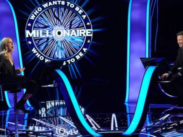 'Who Wants to Be a Millionaire?' With Jimmy Kimmel: How to Watch, What Time and What Channel