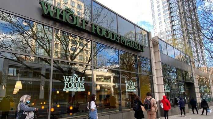 whole-foods-getty